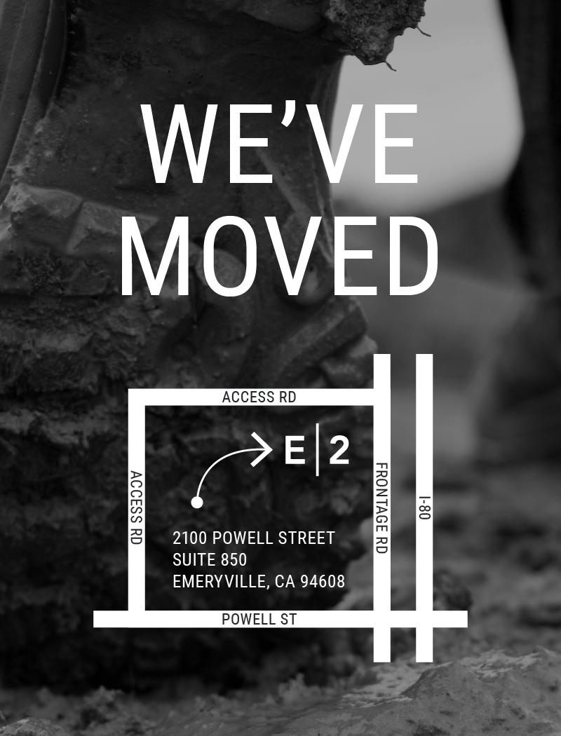 Emeryville-Move-Mobile