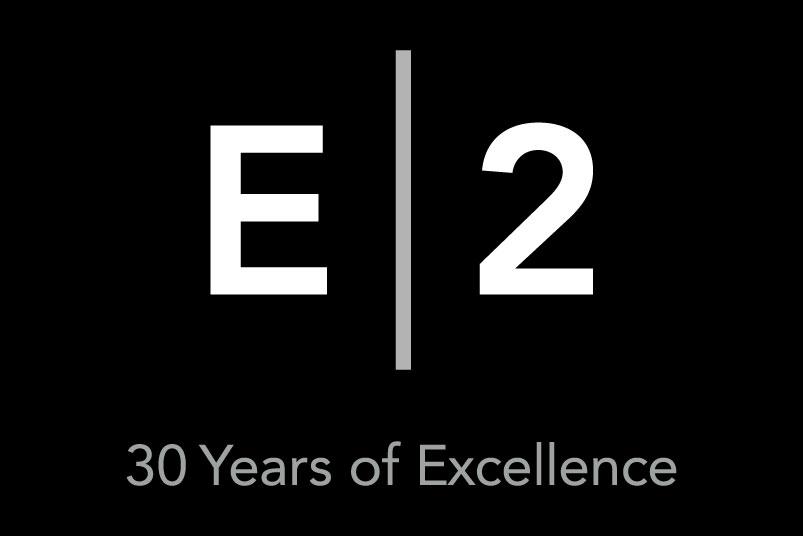 e2-30-years